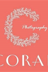 Coral Photography - 1