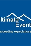 Ultimate Events - 1