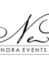 Nora Events - 1