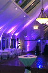 Smoov Music Sound & Lighting Services - 3