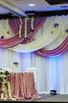Heavenly Creations Events - 5