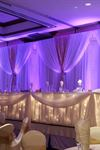 Heavenly Creations Events - 3