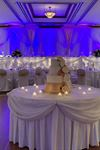 Heavenly Creations Events - 6