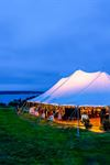 Exeter Events & Tents - 3