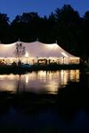 Exeter Events & Tents - 7