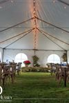 Exeter Events & Tents - 4