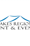 Lakes Region Tent & Event - 1