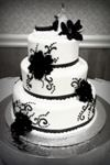Custom Wedding Cakes By Penny - 5