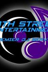 8th Street Entertainment Premier DJ Service - 1