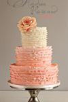 Intricate Icings Cake Design - 5