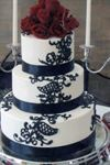 Edible Art Bakery - 2