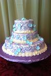 Bella Cakes By Thena - 3