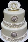 Chantilly Cakes - 7