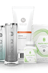 Nerium International - 2