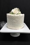 Maya B Wedding & Specialty Cakes - 5