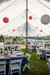 Savvy Event Rental - 6