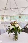 New England Tent & Awning Crystal - 3