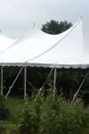New England Tent & Awning Crystal - 5