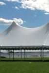 New England Tent & Awning Crystal - 4
