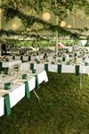 Blood's Catering & Party Rentals - 5