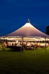 Blood's Catering & Party Rentals - 7