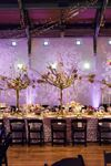 Chic Concepts Event Planning and Interior Design - 1