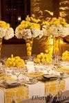 Chic Concepts Event Planning and Interior Design - 3