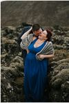 Elope In Iceland - 7