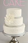 Perfect Wedding Cake - 6