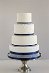 Perfect Wedding Cake - 2