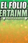 El Folio Entertainment - 1
