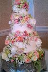 Beautiful Cakes - 2