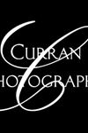 Curran Photography - 1