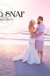 Sound Snap Photography - 1