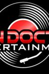 Spin Doctor Entertainment - 1