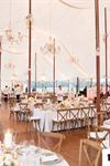 Stamford Tent & Event Services - 4