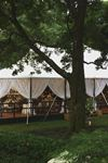 Stamford Tent & Event Services - 2