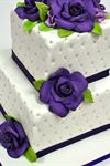 Creative Cakes By Sandy - 3