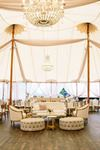 The Greenwich Tent Company - 4