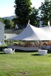 Sperry Tents Vermont - 7