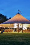 Big Sky Tent and Party Rentals - 4