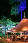 Sperry Tents Australia - 6