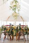 Exquisite Events Details & Decor - 6