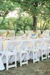 Lilac & Pearl Vintage Event Rentals - 2
