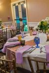 Lilac & Pearl Vintage Event Rentals - 6