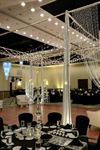 Sharper Image Wedding & Event Design - 4