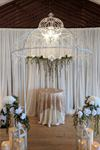 Sharper Image Wedding & Event Design - 3