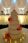 Sharper Image Wedding & Event Design - 2