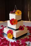 Wedding Cakes Unlimited - 1