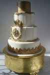 Wedding Cakes Unlimited - 2